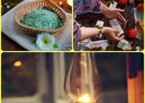 Candle Making Basics – The Basics