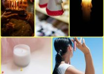 Candle Making Techniques – Past, Present and Future