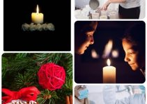 DIY Ideas and DIY Candle Kits