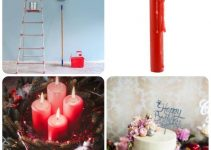 How to Make Your Own Candles – Candle Making