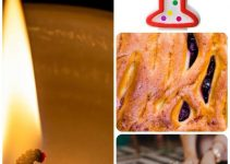 Learn How To Make Candles – 5 Tips For Learning The Basics