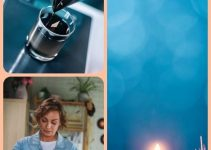 Easy Ways to Learn How to Make Candles