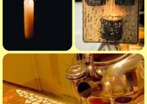 Candle Making Tips – How To Make Candles In Your Own Home