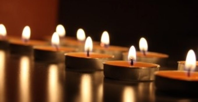 Candle DIY Ideas – Creating Beautiful Candles One Person at a Time
