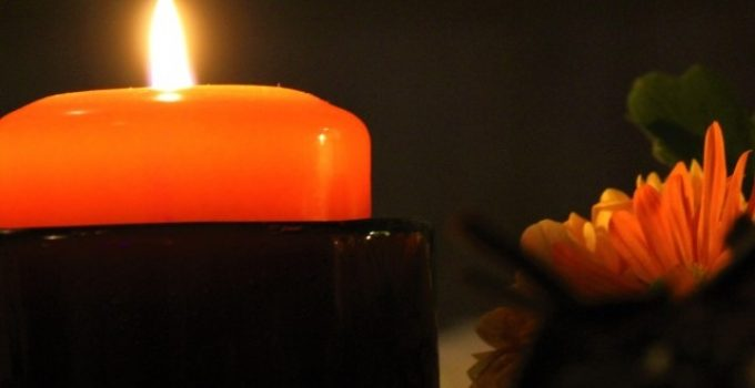 Candle Ideas – Decoration With a Difference