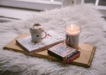 Candle Ideas To Make Your Life More Joyful