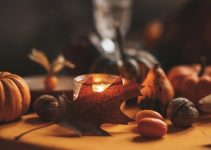 Candle Lighting – A Simple and Convenient Alternative to Traditional Outdoor Fireplace Lighting