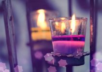 Candle Making Supplies For Your Home