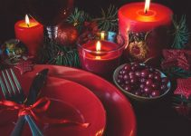 Candle Making Tips – Making Candle Recipes With Beeswax and Essential Oils