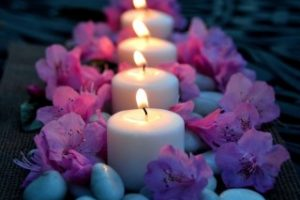 Candles Ideas – How to Make Your Own Homemade Candles