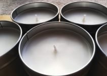 Easy DIY Candles – Tips and Instructions