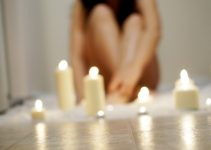 How to Make Candles Easily and Cheaply