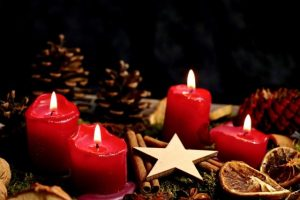 How To Make Candles Scented – Creating The Perfect Candle