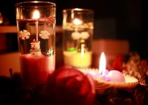 How to Make Homemade Candles – A Simple Guide For the novice candle maker