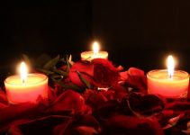 Learn How to Make Candles – From Beginner to Expert