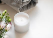 Make a Candle – Tips For Making Your Own Candle With Essential Oils