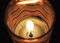 Using Special Instructions To Create Your Own Handcrafted Candles