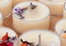 Candle Making 101 – Spermaceti