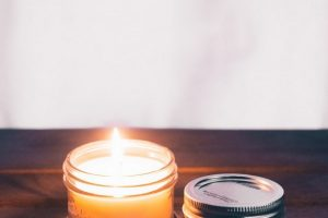 Candle Making – How to Make Your Candles Smell Better