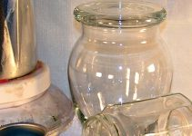 Candle Making Tips For Beginners